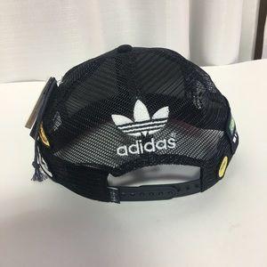 New Era Accessories - Men's New Era Adidas SnapBack KTM NWT